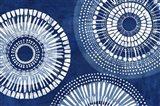 Adelle I Art Print
