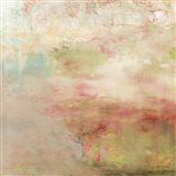 Dreams of Clouds I Art Print