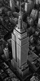Empire State Building, NYC Art Print