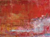 Mare di Luce Art Print