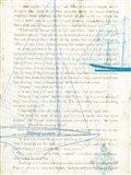 Classic Sailing II Art Print
