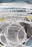 Saltwater Art Print