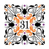 31st Art Print