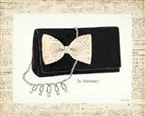 From Emily's Closet III Art Print