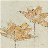 Fragile II Art Print