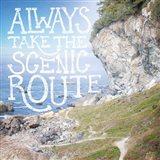 Coastal Adventures II Art Print