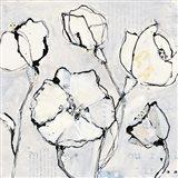 16 Again III Art Print