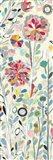 Spring Blossoms III Art Print