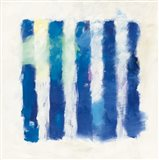 Rhythm and Hue Art Print