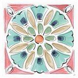 Springtime XI Art Print