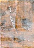 Tolkens of Today VIII Art Print
