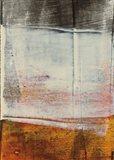 Tolkens of Today IX Art Print