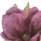 Grandiflora Blush II Art Print