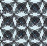 Vibration II Art Print
