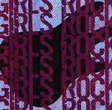 Girls Rock - Guitar Art Print