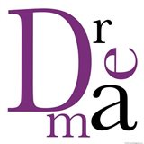 Dream 4 Art Print