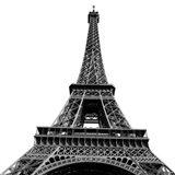 Paris Views II Art Print