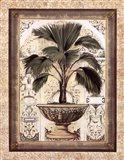 Urn I Art Print