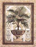Urn II Art Print