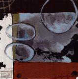 Autumn IV Art Print